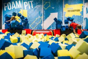 MyJump-Trampolinhalle-Erfurt_2