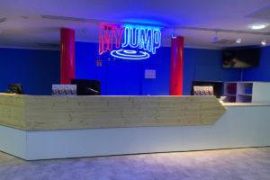 MyJump-Trampolinhalle-Frankfurt-Oder_1