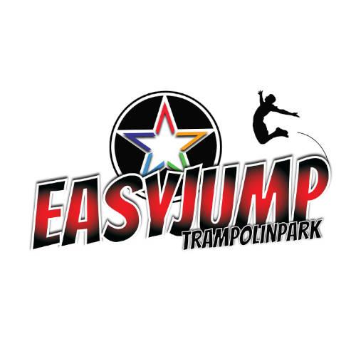 Easy Jump Schwerin