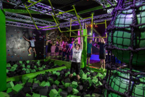 Flip_and_Fly_trampolinhalle-rostock